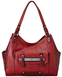 jcpenney Relic Relic Perry Tote