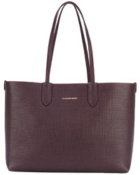 Shopper tote medium 3747597