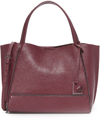 Soho east west tote medium 1044592
