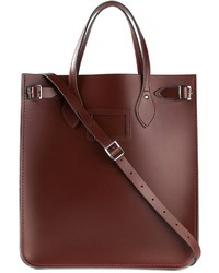 The Cambridge Satchel Company North South Shoulder Bag