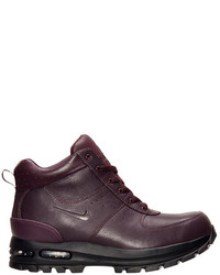 Nike Air Max Goaterra Boots