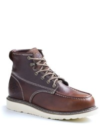 Dickies Trader Work Boots