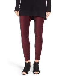 Lysse Corduroy Leggings