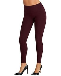 Lysse Lyss Medium Control Tight Ankle Leggings