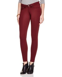 Rag and Bone Rag Bonejean The Legging Ponte Skinny Jeans