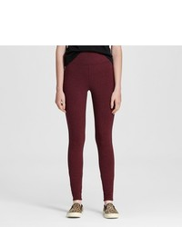 Mossimo Supply Co High Waisted Leggings Supply Co
