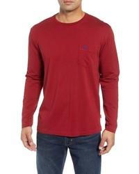 Tommy Bahama New Bali Skyline T Shirt