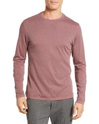 Robert Barakett Ontario T Shirt