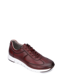 Kenneth Cole New York Bailey Jogger Sneaker