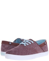 Corby w skate shoes medium 419600