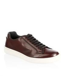 Church's Mirfield Low Top Sneakers