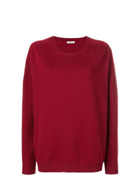 P.A.R.O.S.H. Loose Fit Jumper