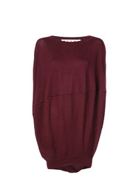 Marni Loose Fitted Sweater