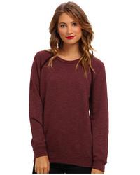 Joe's Jeans Mbe Sweatershirt
