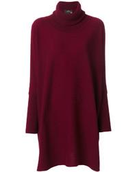 Oversized sweater medium 4982543