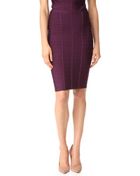 Skirt medium 5086306