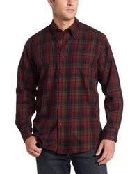 Pendleton Classic Fit Cantebury Shirt