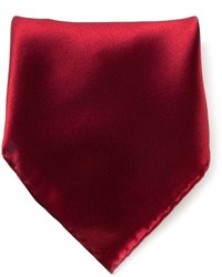Brioni Classic Pocket Square