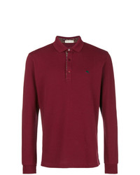 Etro Ed Polo Shirt