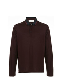 Cerruti 1881 Polo Shirt