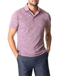 Rodd & Gunn Ascot Short Sleeve Polo