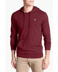 Burgundy Hoodies for Men | Men's Fashion