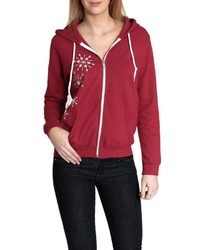 May 23 snowflake hoodie medium 1316294