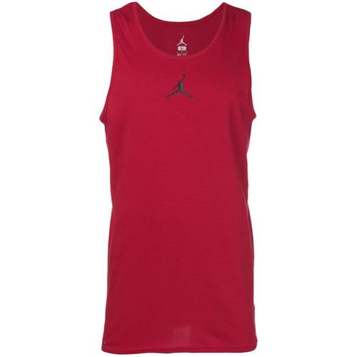 Nike Jordan Flight Basketball Tank Top