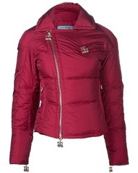Dsquared2 Couterette Puffy Jacket