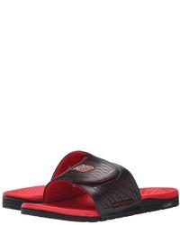 New Balance Cush Slide Sandals