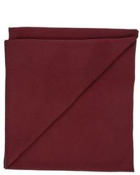 Carson scarf medium 923573