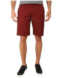 Carter short shorts medium 211610