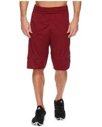 Essentials shorts 2 shorts medium 5210126