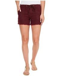 Sanctuary Playa Shorts Shorts