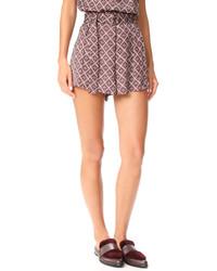 The blooming shorts medium 5086290