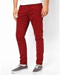 Asos skinny jeans medium 60332