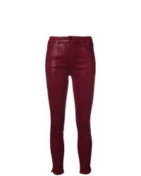 Cropped skinny jeans medium 8266195
