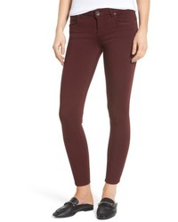 Donna skinny jeans medium 4977177