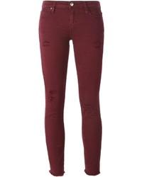 IRO Jarod Jeans