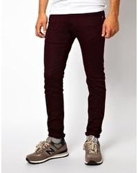 Izzue Skinny Jeans