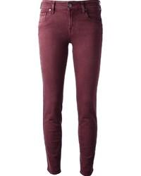 Jacob Cohen Skinny Jean
