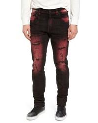 Rocco skinny fit jeans medium 8596202