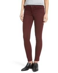 Sarah skinny jeans medium 4913205