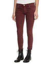 The skinny skinny jeans medium 1247175