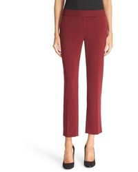 Cady skinny ankle pants medium 827893
