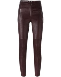Isabel Marant Arnold Trousers