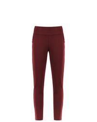 Mara Mac Skinny Trousers