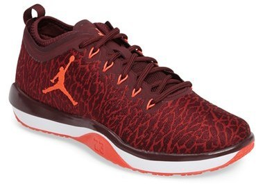 new styles b155e e53ea ... Nike Jordan Trainer 1 Low Sneaker ...