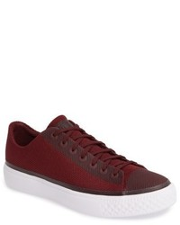 aba7297de3c1 Converse Burgundy Chuck Taylor All Star 1970s Sneakers Out of stock ·  Converse Modern Ox Sneaker