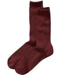 Old Navy Trouser Socks